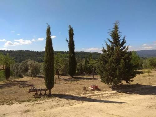 imagen 1 de Venta de casa rural con terreno en Flix