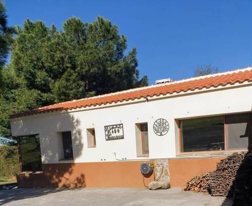 imagen 3 de Venta de chalet en Villar del Rey