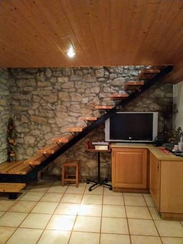 imagen 1 de Venta de casa rural en Vilanova de Prades (Tarragona)