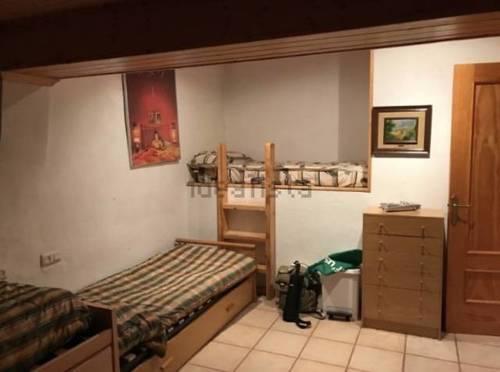 imagen 6 de Venta de casa rural en Vilanova de Prades (Tarragona)