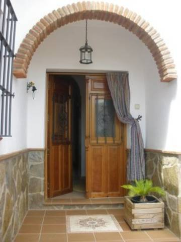 imagen 2 de Venta de casa rural en Colmenar