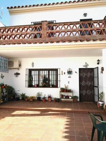 imagen 5 de Venta de casa rural en Colmenar
