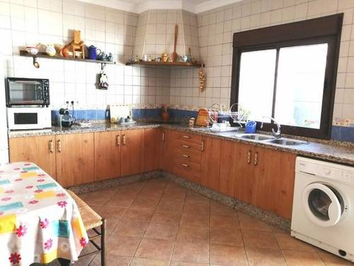 imagen 3 de Venta de casa rural en Colmenar