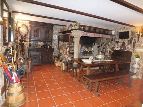 imagen 4 de Venta de casa de campo en Cerceda
