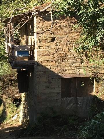 imagen 1 de Venta de casa rural a reformar en Mao (Lugo)