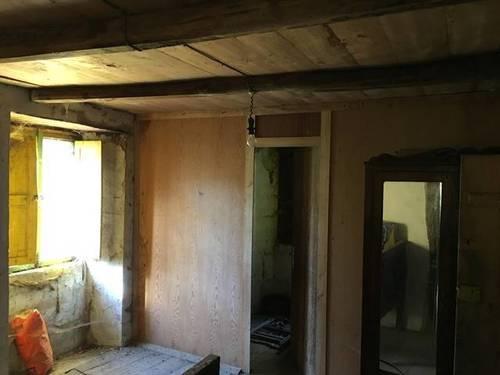 imagen 3 de Venta de casa rural a reformar en Mao (Lugo)