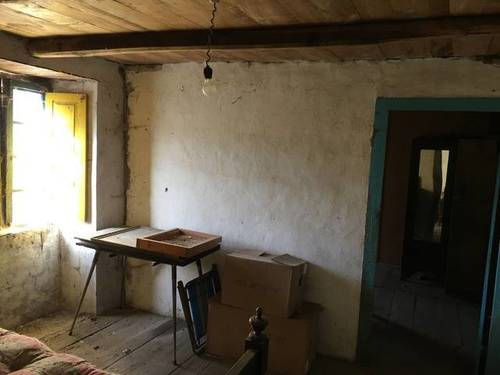 imagen 5 de Venta de casa rural a reformar en Mao (Lugo)