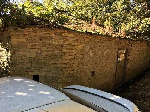 imagen 2 de Venta de casa rural a reformar en Mao (Lugo)