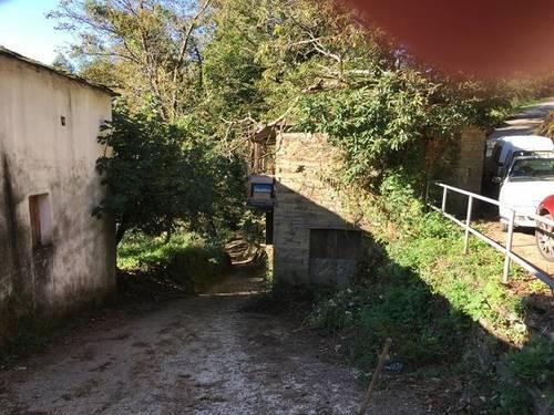 imagen 4 de Venta de casa rural a reformar en Mao (Lugo)