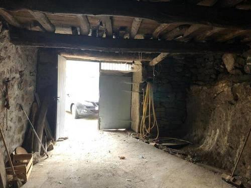 imagen 7 de Venta de casa rural en Nogueira de Ramuin (Ourense)