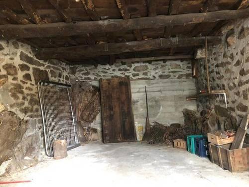 imagen 8 de Venta de casa rural en Nogueira de Ramuin (Ourense)