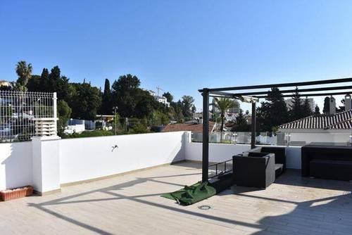 imagen 3 de Venta de casa con vistas al mar en Torreblanca