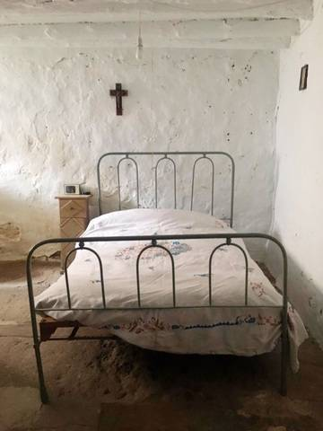imagen 2 de Venta de casa rural en plena montaña (Teruel)