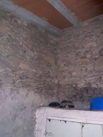 imagen 4 de Venta de casa rural en plena montaña (Teruel)