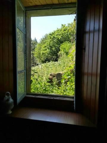 imagen 2 de Venta de casa rural para restaurar en Cerdido (ACoruña)