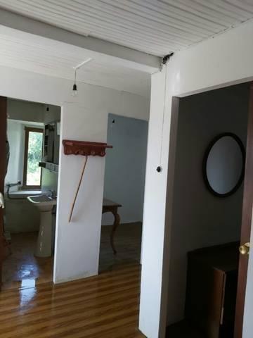 imagen 5 de Venta de casa rural para restaurar en Cerdido (ACoruña)