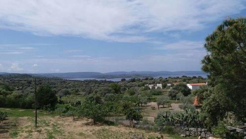 imagen 3 de Venta de casa rural en Berrocalejo