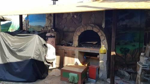 imagen 2 de Venta de casa de campo en Navalcarnero (Madrid)