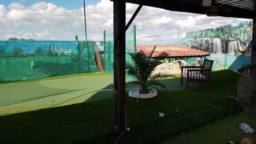 imagen 5 de Venta de casa de campo en Navalcarnero (Madrid)