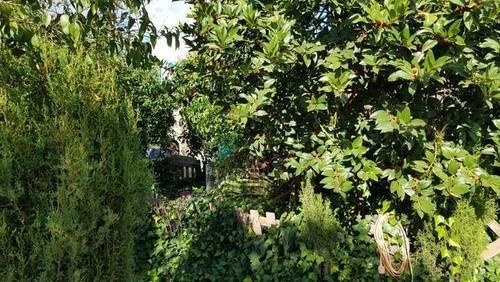 imagen 7 de Venta de casa de campo en Navalcarnero (Madrid)