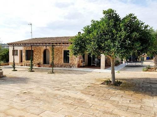imagen 1 de Venta de casa rural en San Miguel de son Carrio