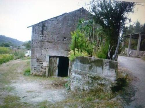 imagen 1 de Venta de casa rural en  A Peroxa