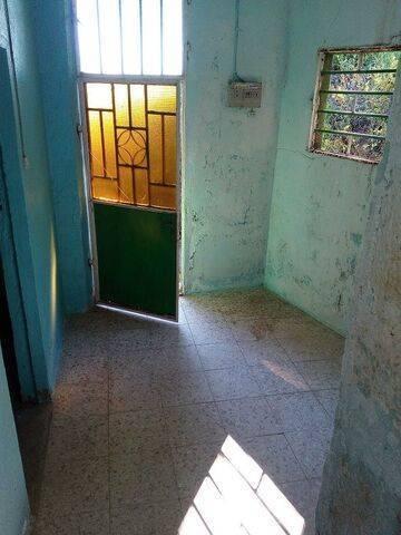 imagen 5 de Venta de casa rural en  A Peroxa