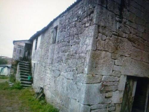 imagen 6 de Venta de casa rural en  A Peroxa