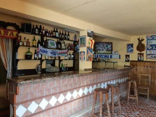 imagen 4 de Venta de casa rural en Cartes (Cantabria)