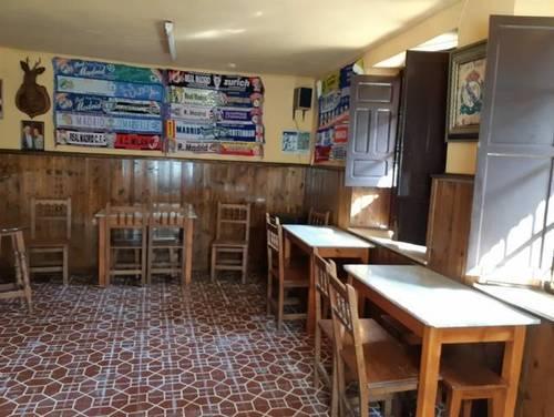 imagen 3 de Venta de casa rural en Cartes (Cantabria)