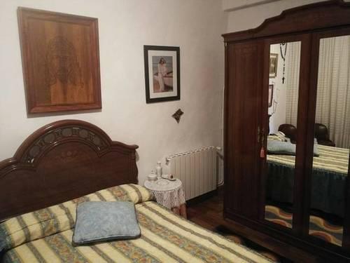 imagen 5 de Venta de casa de piedra en Cartes (Cantabria)