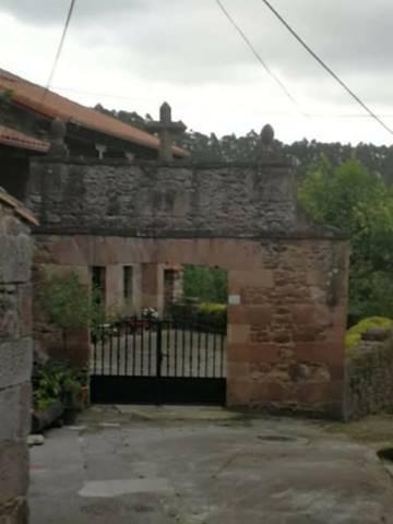 imagen 7 de Venta de casa de piedra en Cartes (Cantabria)
