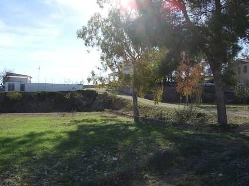 imagen 5 de Venta de casa de campo con terreno y piscina en Elda