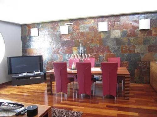 imagen 6 de Venta de casa de lujo en plena naturaleza en Los Montesinos