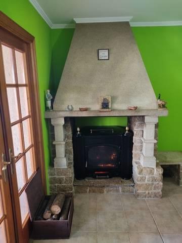 imagen 4 de Venta de casa con finca en Cerceda (A Coruña)
