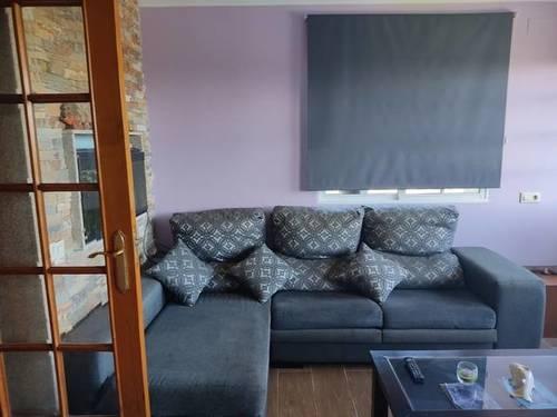 imagen 3 de Venta de casa con finca en Cerceda (A Coruña)