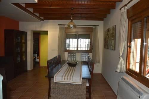 imagen 2 de Venta de casa de campo en Sanet y Negrals (Alicante)