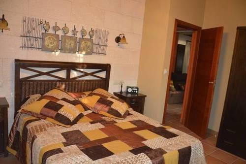 imagen 5 de Venta de casa de campo en Sanet y Negrals (Alicante)