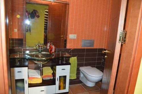 imagen 4 de Venta de casa de campo en Sanet y Negrals (Alicante)