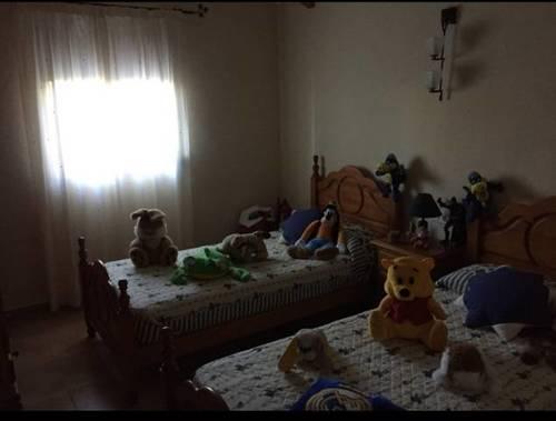 imagen 2 de Venta de casa de campo en La Albaida (Málaga)