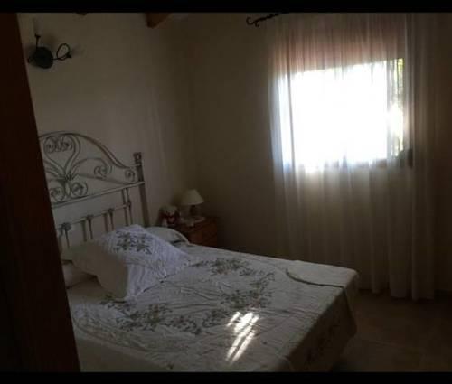 imagen 3 de Venta de casa de campo en La Albaida (Málaga)