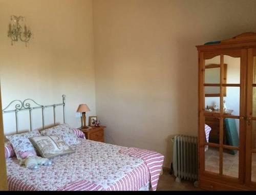 imagen 5 de Venta de casa de campo en La Albaida (Málaga)