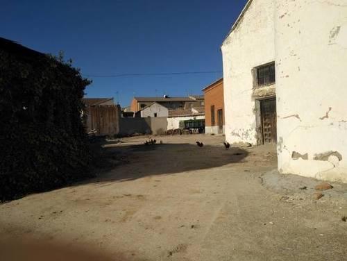 imagen 3 de Venta de casa rústica en Polan (Toledo)