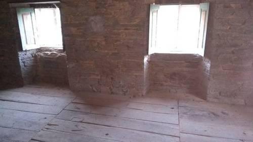 imagen 2 de Casa para restaurar en A Fonsagrada (Lugo)