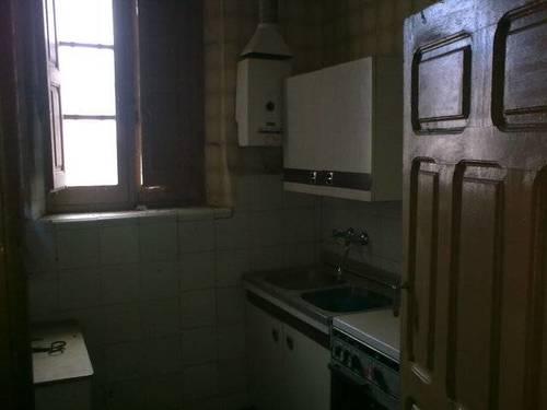 imagen 2 de Venta de casa rural de piedra en Berlanga de Duero
