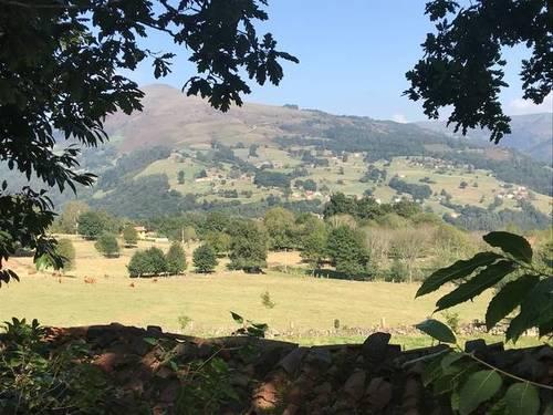 imagen 5 de Venta de cabaña con terreno en Cantabria