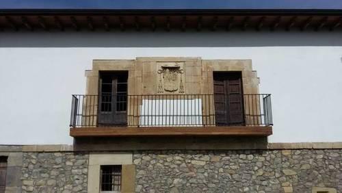 imagen 4 de Venta de casa rral con proyecto para apartamentos en Meruelo