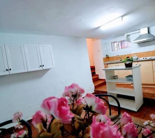 imagen 4 de Venta de casa rural en Yunquera