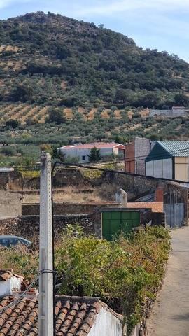 imagen 5 de Venta de casa de pueblo en Herrera del Duque