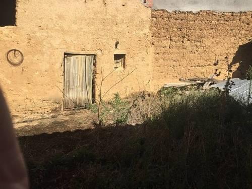 imagen 2 de Venta de casa de pueblo en Valdemorilla (León)